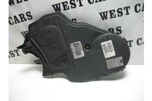 б/у Защиты ремня ГРМ Volvo XC90