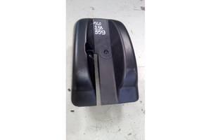 Пыльники привода Volkswagen Golf V
