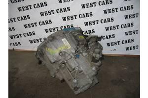 Б/В МКПП 1.9 дизель Laguna 2002 - 2007 8200361232. Вперед за покупками!