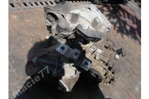 б/у КПП Audi A3