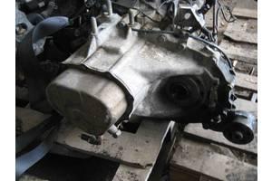 КПП Ford Probe