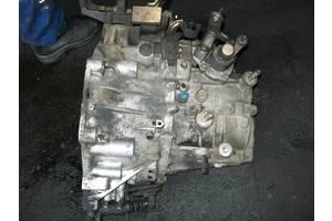 б/у КПП Mazda MPV