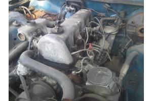 КПП Mercedes 123