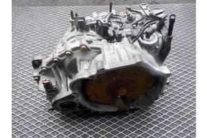 б/у КПП Mitsubishi Lancer
