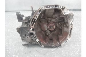 б/у КПП Nissan NV200