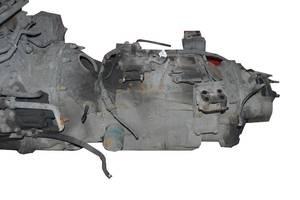 б/у КПП Rover 114