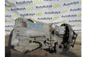 КПП Коробка передач 6 ступ. Mercedes Sprinter 2.2 cdi 2006-2010 (A9062601000)