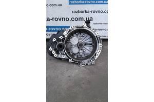 КПП Коробка передач Range Rover Evogue 4x4 2013-2019г 2.2D RFG66R-7F097-AC, R17518HB162