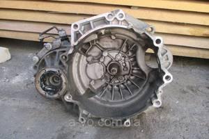 КПП Коробка передач Skoda Octavia VW Golf 4 Audi A3 1.4 1.6 DUU