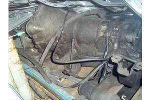 б/у КПП Mercedes 410 груз.