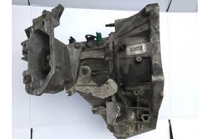 Коробка передач Nissan JUKE 1. Июнь 2013 320101KG0A, 7701700597 коробка переключения передач