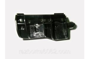 Кронштейн бампера крыла пер правый Subaru Outback (BP) 03-09 (Субару Оутбэк БП)  57707AG110