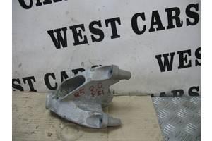 Б/У 2008 - 2012 Q5 Кронштейн двигуна. Вперед за покупками!