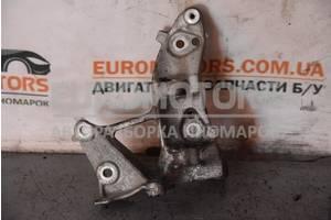 Кронштейн генератора Ford Focus 1.6tdci (II) 2004-2011 9653249480