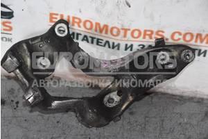 Кронштейн генератора Peugeot 206 1.6hdi 1998-2012 9644827180