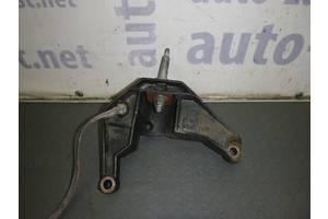 б/у Подушки АКПП/КПП Opel Movano груз.