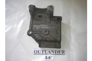 Кронштейны Mitsubishi Outlander