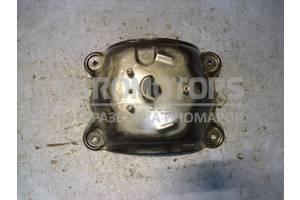 Кронштейн крепления запасного колеса Toyota Rav 4 2006-2013