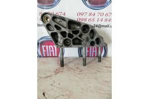 Кронштейн кріплення двигуна 1.6 b. Fiat Doblo 55189800
