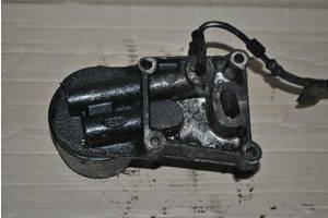 Кронштейн масляного охладителя Ford Connect 1.8 tdci (2002-2009) \ 2M5Q-6L686-AB