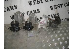 Б/У Кронштейн Accord 2008 - 2012 . Вперед за покупками!