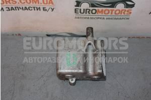 Кронштейн теплообменника Mercedes Vito 2.2cdi (W639) 2003-2014 A6461420042
