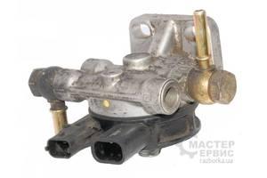 б/в Кронштейни паливних фільтрів Fiat Ducato