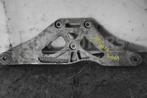Кронштейн заднього моста Audi A6 3.0tdi (C6) 2004-2011 4F0599287 95014