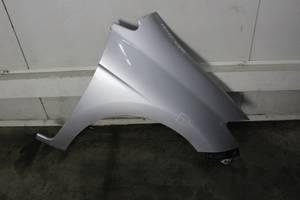 б/у Крылья передние Honda FR-V