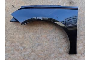 б/у Крылья передние Peugeot 308
