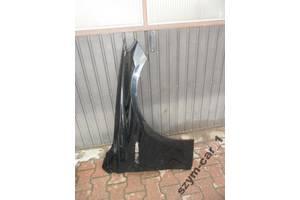 б/у Крылья передние BMW 5 Series