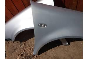 б/у Крылья передние Volkswagen Golf IV