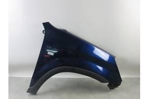 б/у Крылья передние Honda CR-V