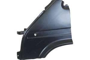 Крылья передние Ford Transit