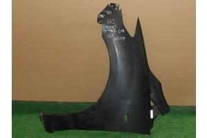 Крылья передние Mazda 5