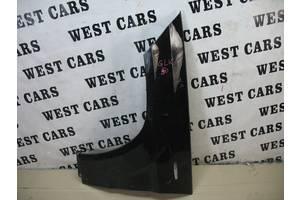 Б/У Крило переднє ліве GLK-Class 2008 - 2012 . Вперед за покупками!
