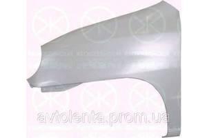 Крылья передние Hyundai Atos
