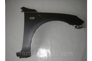 Крылья задние Mazda 3