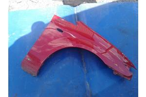 б/у Крылья передние Mazda