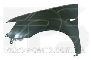 Нові крила передні Mitsubishi Outlander XL