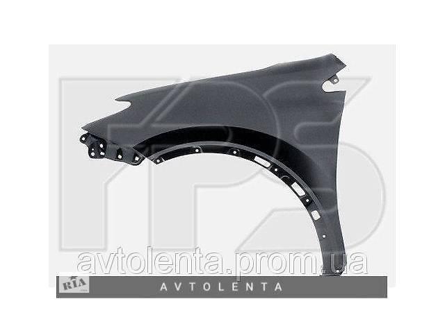 Крило переднє праве Toyota RAV4 13- (FPS)- объявление о продаже  в Києві