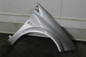 б/у Крылья передние Renault Megane