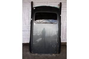 Крыша (4х4) Lexus RX 2003-2009 (Лексус Рх), БУ-162844