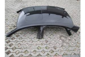 б/у Крыши Audi A8