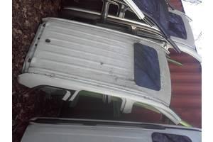 б/у Крыши Mitsubishi Outlander