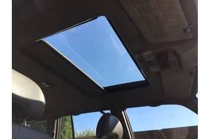 б/у Крыши Nissan Patrol