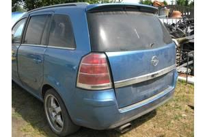 б/у Крыши Opel Zafira