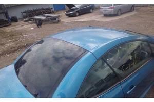 б/в дахи Peugeot 307