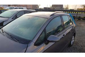б/у Крыши Volkswagen Golf Sportsvan