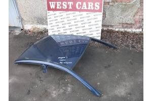 Б/У Дах без люка на седан (Безкоштовна доставка) Megane II 2002 - 2009 7751475542. Вперед за покупками!